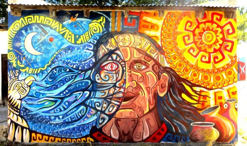 comunidad-mapuche-lof-paynefilu